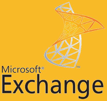 Microsoft Exchange SSL