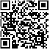 Sertifikat SSL RapidSSL QrCode