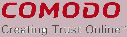 Comodo SSL Certificates | Sertifikat SSL Murah - DeDoHo