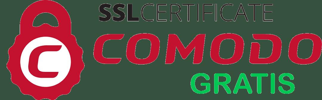 Sertifikat SSL Gratis Dari Comodo