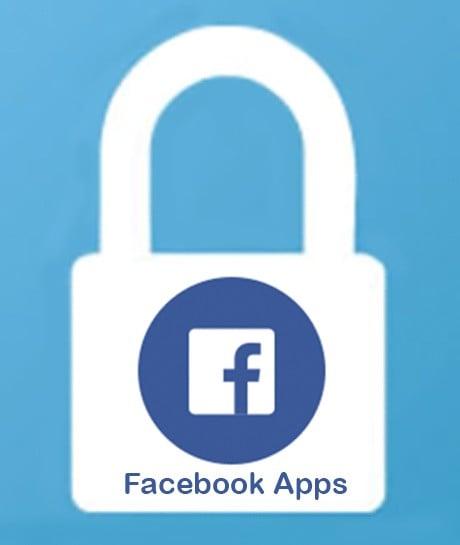 Sertifikat SSL untuk Facebook Apps