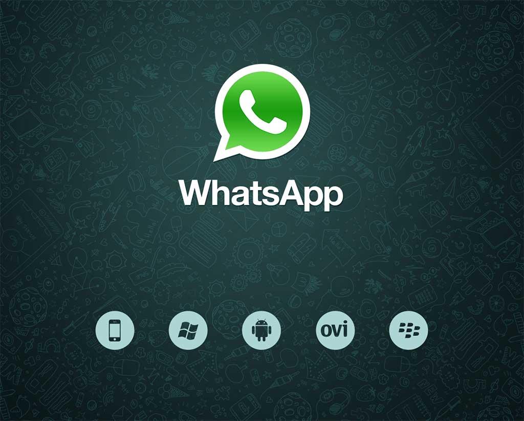 Jasa Perpanjangan WhatsApp Murah Terpercaya di Indonesia