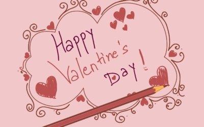 Promo Web Hosting Hari Valentine 2017 Diskon 30%
