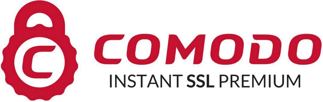 Comodo Instant SSL Premium Certificates Harga Murah