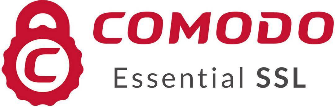 Sertifikat Comodo Essential SSL Murah