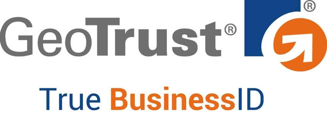 Sertifikatl SSL GeoTrust True BusinessID Harga Murah