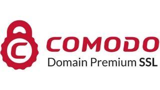 Comodo Domain Premium SSL