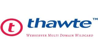 Thawte Webserver Multi Domain Wildcard