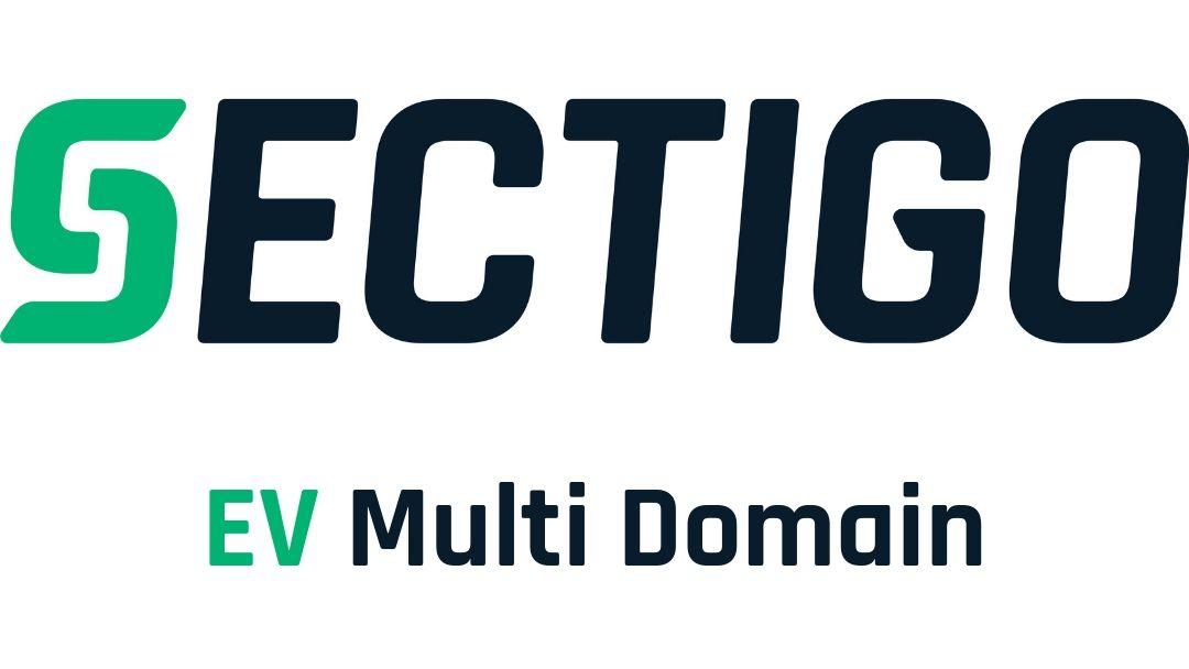 Sectigo EV Multi Domain SSL Certificate Harga Murah