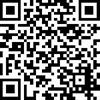 Digicert Multi-Domain Ssl Qrcode