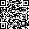 DigiCert Secure Site EV SSL QrCode