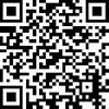 Digicert Secure Site Pro Ev Ssl Qrcode