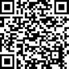 DigiCert Secure Site Pro SSL QrCode