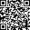 DigiCert Secure Site SSL QrCode