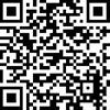 DigiCert Secure Site Wildcard SSL QrCode